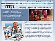 International Marketing Partners, LLC
