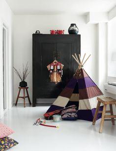 Creative Family Home ASHLYN GIBSON