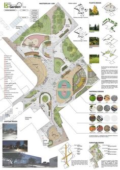Urban Landscape Design Architecture Site Plans 61 Ideas For 2019 - - Architecture Site Plan, Architecture Presentation Board, Landscape Architecture Drawing, Landscape Design Plans, Architecture Board, Urban Landscape, Presentation Boards, Architecture Colleges, Masterplan Architecture