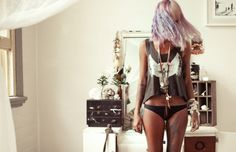 swimwear, bikini, bali, hair, jewelry