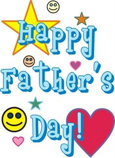 Happy father day quotes Tourism n.