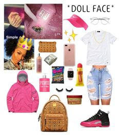 efbcaaa0b6d3a9 Untitled  42 by madisonm15-1 on Polyvore featuring polyvore