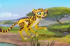 Lion King Series, The Lion King 1994, Helen Of Troy, Le Roi Lion, Cartoon Characters, Fictional Characters, Tigger, Cheetah, Giraffe