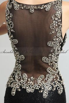Sexy Mermaid Long Prom Dresses Celebrity Evening Party Pageant Bodycon Gown 8 14