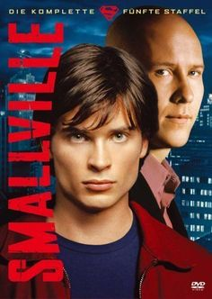 """Clark:""""Lex."""" Lex:""""You still say it the same way: astonishment mixed with a hint of dread, yet with a hopeful finish.""""... ... ... Lex:""""You were right about me all along, Mr. Kent. I am the villain of the story."""" #Smallville (Tom Welling, Erica Durance, Michael Rosenbaum, Kristen Kreuk, Allison Mack, John Schneider, Annette O'Toole, John Glover, Justin Hartley, Laura Vandervoort, Cassidy Freeman, Callum Blue, Alessandro Juliani, James Marsters)"""