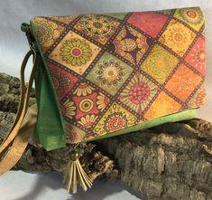 Cork, Messenger Bag, Satchel, Bags, Handbags, Satchel Bag, Totes, Hand Bags, Purses