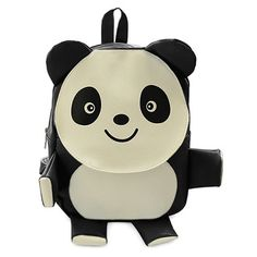 89 Best pandas you can wear images | Panda, Indie outfits