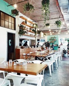 Coffee Shops for Doing Work in NYC | Tasting Table