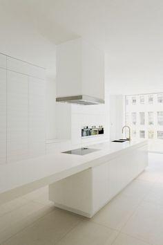 functional-minimalist-kitchen-design-ideas-36-