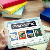 cómo-presentar-un-plan-de-marketing-de-contenidos-MadridNYC