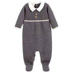 88cf39015c35 13 Best New baby images