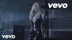 Have to know me right. The Pretty Reckless - Going To Hell (Official Music Video)