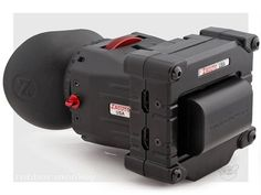 Zacuto Z-Finder EVF Pro (Electronic Viewfinder) is a high resolution monitor and is a complete EVF with diopter. Compatible with all cameras that have an HDMI output, including most DSLRs. Flash Photography, Underwater Photography, Photo Accessories, Camera Accessories, Monitor, Camera Deals, Display Resolution, Photo Equipment, Fotografia