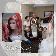 #hotelbethlehemwedding #historichotelbethlehemwedding