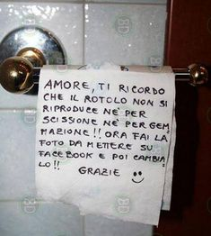 Very Funny, Funny Me, Funny Images, Funny Pictures, Cute Phrases, Italian Memes, Laugh Out Loud, Quotations, Have Fun