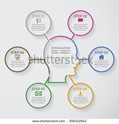 Brochure Layout Human Stock Photos, Images, & Pictures | Shutterstock