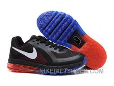 half off 7c177 3ef7e Kids Nike Air Max 2014 K201411 Christmas Deals HHdbh, Price   98.00 - Nike  Rift Shoes