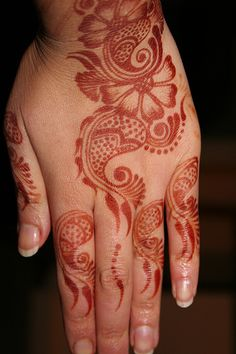 1000 images about red tattoos on pinterest red tattoos for Red tattoo ink problems