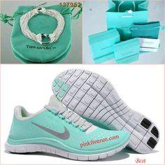 http://fancy.to/rm/447506462038563387  www.cheapshoeshub#com  nike cheap air jordans 13, Nike Jordans 13 sneakers