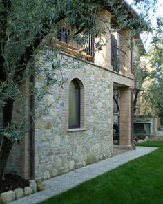 House in Collazzone (Umbria) for Sale [118129]   Gate-Away®