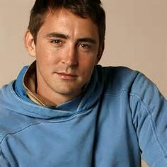 lee pace - Bing Images