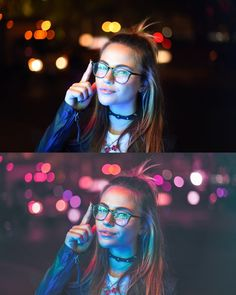 Brandon Woelfel is a Photographer based in New York. He created a unique style with unique photo edits. Brandon Woelfel said his career was growing too fast Night Photography, Photography Tips, Portrait Photography, Photography Aesthetic, Landscape Photography, Photo Hacks, Photo Tips, Photoshop, Brandon Woelfel