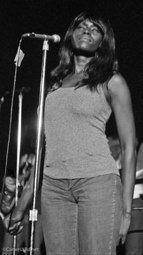 Yvonne Elliman Nude 106