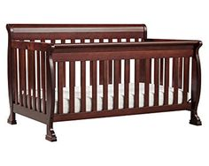 A selection of baby cribs is a very important issue. Our proposal will help you choose the best crib for your little baby. There are many options when it comes to choosing the best baby cribs according to our needs, space, quality, and price. Here, I have appeared with 10 best crib reviews for your selecting convenient.