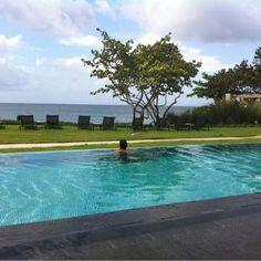 W Hotel & Spa,  Puerto Rico