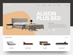 Stay Away From These Common Mistakes In Website Design – Web Design Tips Design Web, Layout Design, Media Design, Furniture Ads, Furniture Layout, Furniture Design, Furniture Websites, Furniture Companies, Deco Furniture