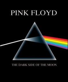 Pink Floyd Dark Side Of The Moon Blanket www.trippystore.com/pink_floyd_dark_side_of_the_moon_blanket.html