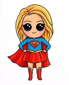 Superwuman