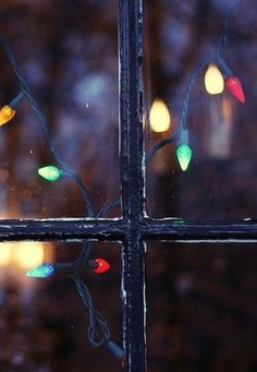 old fashioned christmas lights find this pin and more on christmas in the northwest - Christmas In The Northwest