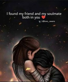 Cute Love Quotes, Forever Love Quotes, Soulmate Love Quotes, Couples Quotes Love, Love Picture Quotes, Love Husband Quotes, Love Quotes For Her, Romantic Love Quotes, Love Yourself Quotes
