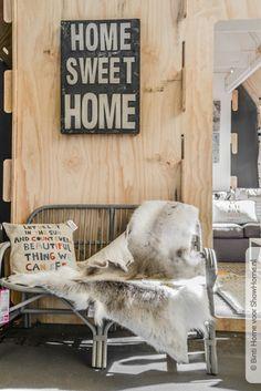 Woonbeurs 2013 Voor thuis