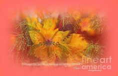 Sherri Of Palm Springs - Art, Prints, Posters, Home Decor, Greeting Cards, and Apparel