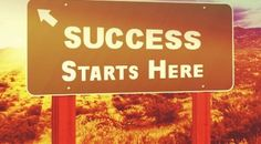 How to Solve 5 Barriers to Implementing Content Marketing Programs