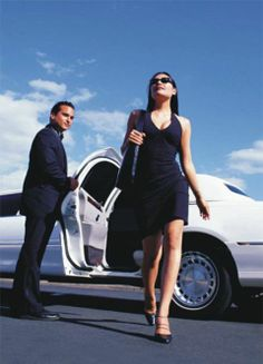 If you are planning an unforgettable night out for stag do, hen night, school prom or any other special occasion and you wish to hire a limo in London then you have come to the right place. We at Fast Limo Hire have superb fleet of stretch limousines and party buses that you can hire at reasonable price. Call us today on 020 3006 2092 for more details. #hireLimo #hireLimoinLondon #Limousines #LimoHireLondon http://www.fastlimohire.co.uk/