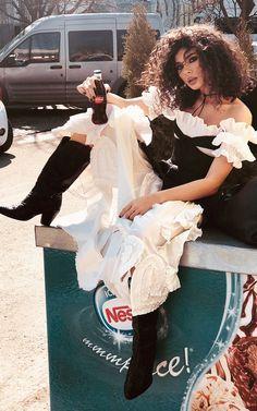 Marisa Paloma Custom Jewelry, Trendy Fashion, Prom, Boho, Wedding Dresses, Summer, Sands, Collection, Eye