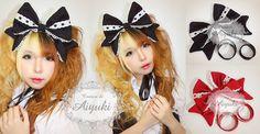 Coutura de Aiyuki Official Website : http://aiyukiaikawa.wix.com/coutura-de-aiyuki