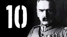 10 faktów o Bitwie Warszawskiej - HARDKOR HISTORY