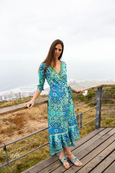 Maxi Dresses Archives - Page 2 of 4 - Rubyyaya Cold Hands, Maxi Dresses, Clothing, Cotton, Fashion, Outfit, Moda, Fasion, Clothes