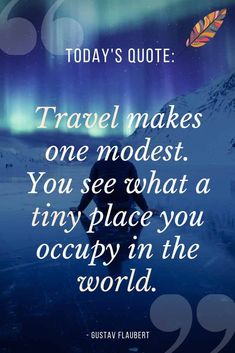 100 travel quotes to inspire you to take that next trip. These inspiring journey sayings are timeless and are easy to share. Canada Travel, Japan Travel, Ski Canada, Air Travel, Wanderlust Travel, Wanderlust Quotes, Travel Destinations, Travel Tips, Travel Packing