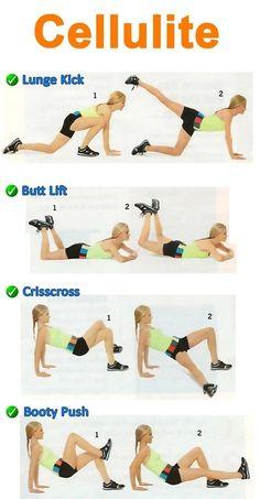 www.gymra.com/.... www.gymra.com/... #fitness #exercise #weightloss #diet #fitspiration #fitspo #health