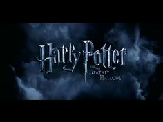 July 21, 2007 – The final book in J. K. Rowling's Harry Potter series, Harry Potter and the Deathly Hallows, is released and sells over 11 million copies in the first 24 hours, becoming the fastest selling book in history