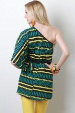 Geometric Vibe Dress- LOVE!!!!!!!