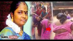 சண்டையில் கிழிந்த ஆடை: அவமானம் தாங்காமல் பெண் எடுத்த விபரீத முடிவு| Tamil Cinema NewsWatch Latest Trailer & Movie Rating http://www.tamilcinemanew.in ***************************************************** இது போல் இன�... Check more at http://tamil.swengen.com/%e0%ae%9a%e0%ae%a3%e0%af%8d%e0%ae%9f%e0%af%88%e0%ae%af%e0%ae%bf%e0%ae%b2%e0%af%8d-%e0%ae%95%e0%ae%bf%e0%ae%b4%e0%ae%bf%e0%ae%a8%e0%af%8d%e0%ae%a4-%e0%ae%86%e0%ae%9f%e0%af%88-%e0%ae%85%e0%ae%b5/