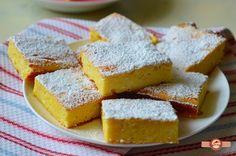 Alivanca+cred+ca+este+unul+dintre+primele+deserturi+romanesti.+Simplu,+autentic+si+realizat+din+ingrediente+din+ograda,+alivencile,+conform+lui+Radu+Anton+Roman+se+faceau+in+primul+rand+vara+si+de+multe+ori+alaturi+de+verdeturi.+Explicatia+este+s Romanian Food, Cornbread, Sweets, Cooking, Ethnic Recipes, Mai, Millet Bread, Kitchen, Gummi Candy