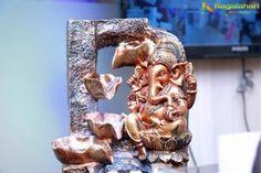 Photos - Diksha Panth launches Studio 11 Spa and Salon at Vanasthalipuram