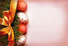 Purchase Easter Day Eggs Bowknot Photography Backdrop Prop Photo Background from Hedda Stan on OpenSky. Video Backdrops, Easter Pictures, Frame Background, Wallpaper Pc, Photo Backgrounds, Free Pictures, Happy Easter, Easter Eggs, Greeting Cards